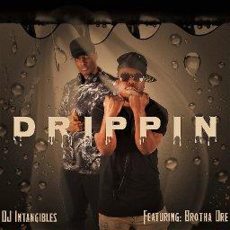 DJ Intangibles Top 20 Holy Hip Hop