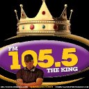 """DJ Intangibles Top 10 Holy Hip Hop from """"The Mustardseed Generation Mix Show"""" on 105.5 FM The KING"""