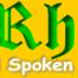 DaRhema Logo nu2