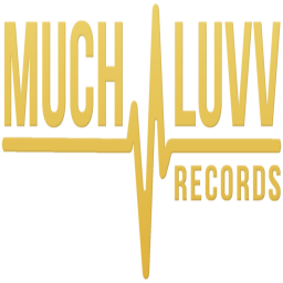 Much Luvv Records