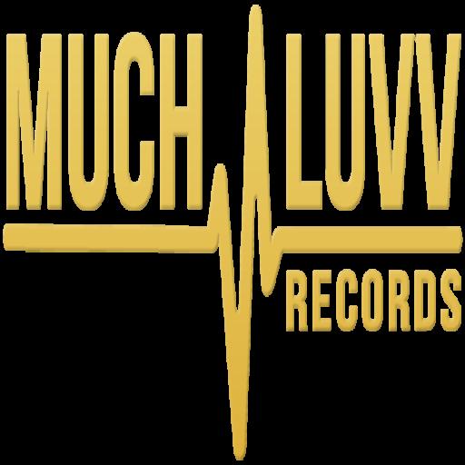 Much Luvv Records