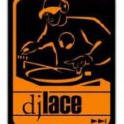 DJ Lace