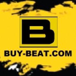 .BuyBeat