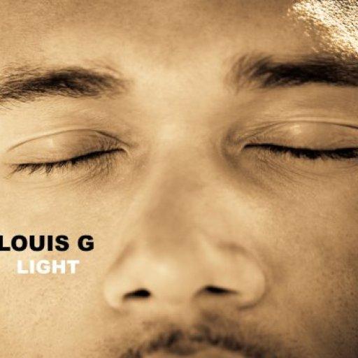 Louis G