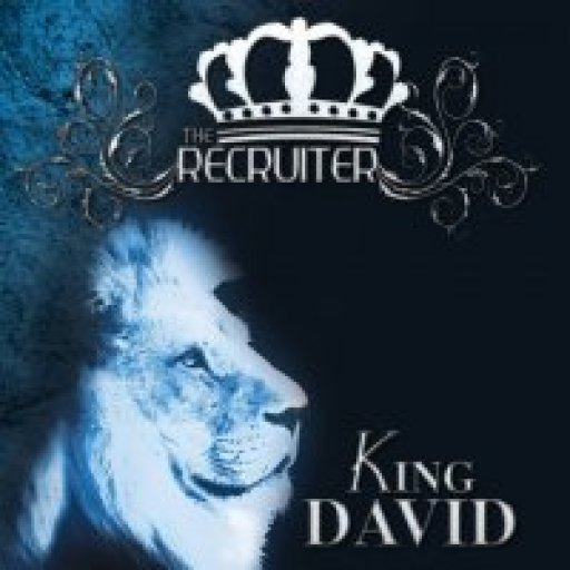 KING DAVID The Recruiter