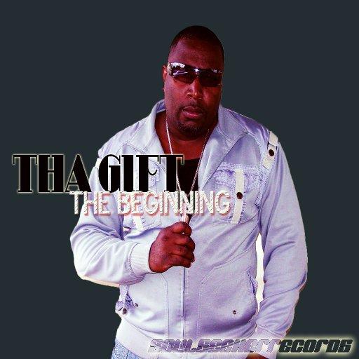 Tha Gift