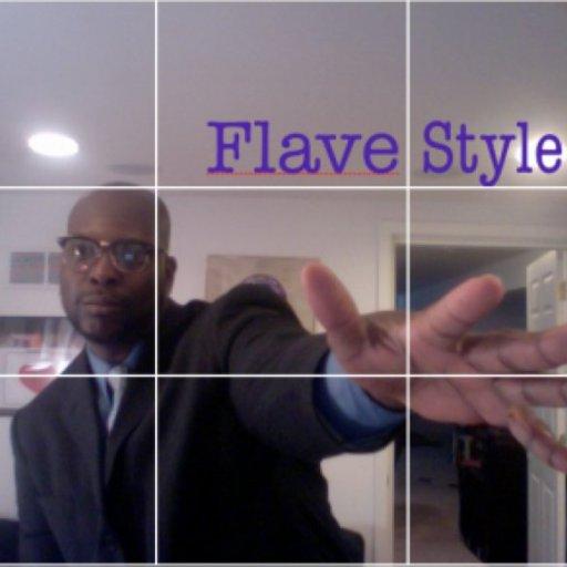 FlaveStyles