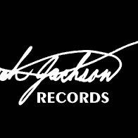 Tyrek Jackson Records