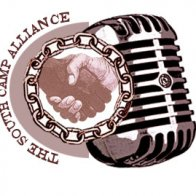 The South Camp Alliance