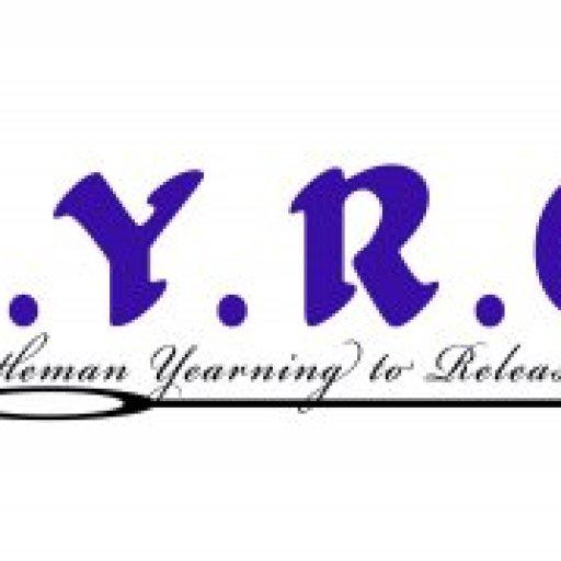 G.Y.R.O
