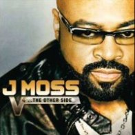 J. Moss -_God's Got It_ V4_The Other Side Of Victory NEW.mp3