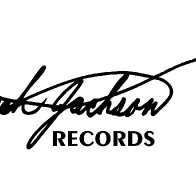 T. Jackson - J Dilla Freestyle
