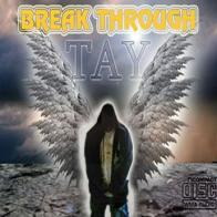 Lyrical Preacher- Tay