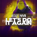 2Edge & NVII: P.S. Let's Do It Again