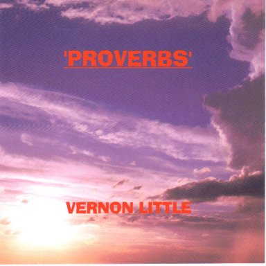 Proverbs (Remix)
