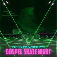 Gospel Skate Night