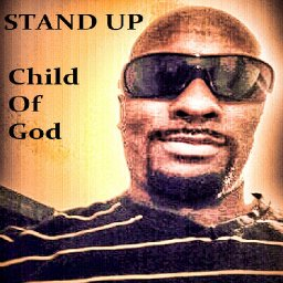 stand-up-single-by-child-of-god-on-apple-music