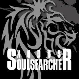 @xodus-the-soulsearcher