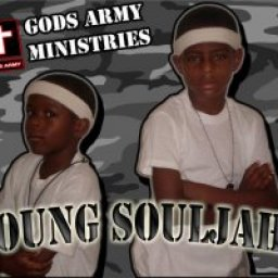@young-souljahz