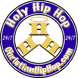 Welcome To ChristianHipHop.com