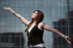 Pursuing a Lifestyle of Worship & Praise
