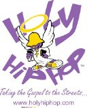 2012 Holy Hip Hop Awards