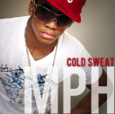 COLD SWEAT RELEASE DATE