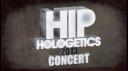 Hip-Hologetics 2013 Concert