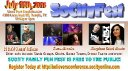 SoCity Unity Fest