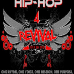 Hip Hop Revival