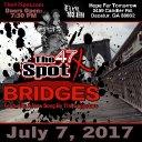 The 47 Spot