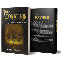 THE JACOB WITHIN
