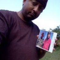 GRANDE GATO HOLDING 2013 CD ALBUM NUEVA MUSICA(NEW MUSIC)