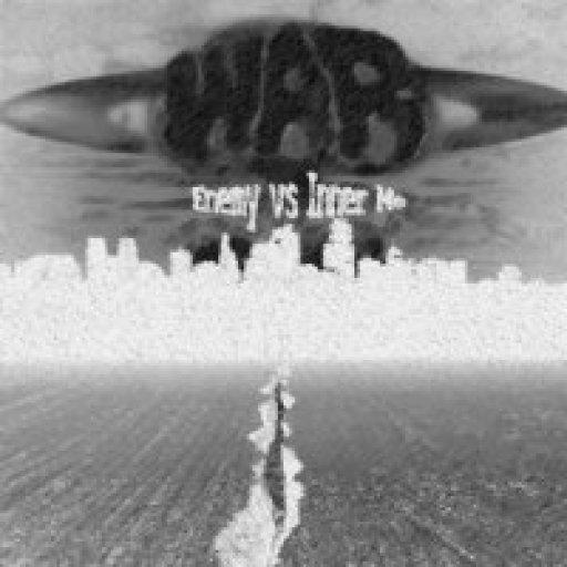 WarSamplecdcover