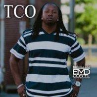TCO Pic