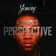 a sinner\'s perspective - mixtape cover 300