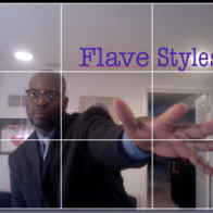 Flave Styles