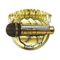 cov logo 1