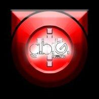 g.b.G. Logo B2