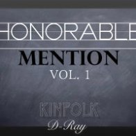 Honorable Mentionge_1
