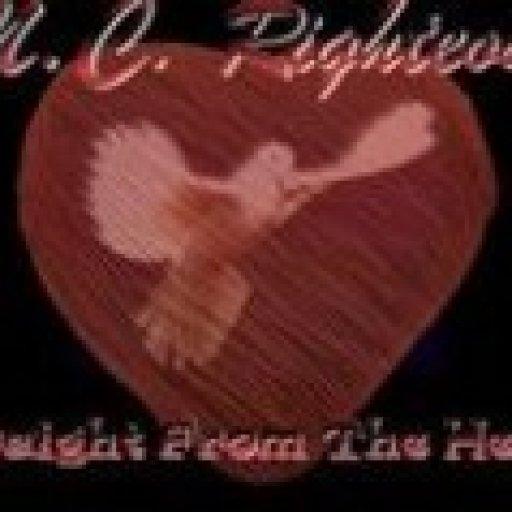 M.C.Righteous