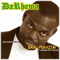 DaRhema - Baal Perazim