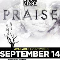 Emcee N.I.C.E. | PRAISE | SEPTEMBER 14
