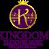 KingdomTakeoVC15aA00a