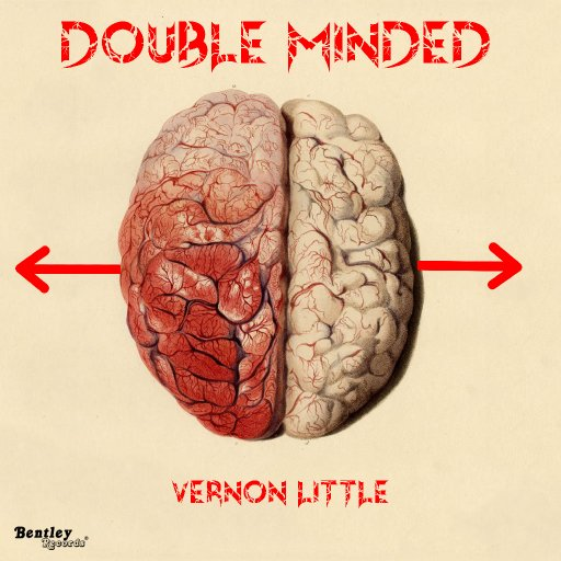 Double Minded