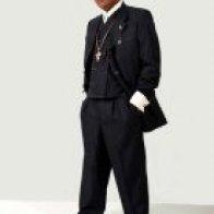 Inna Suit2