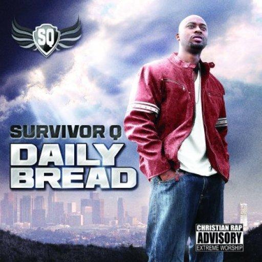 Survivor Q