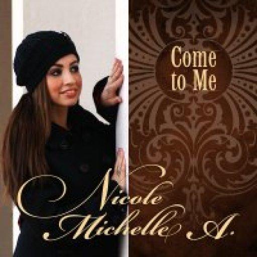 NicoleMichelleA