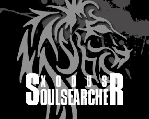 Xodus the SoulSearcher