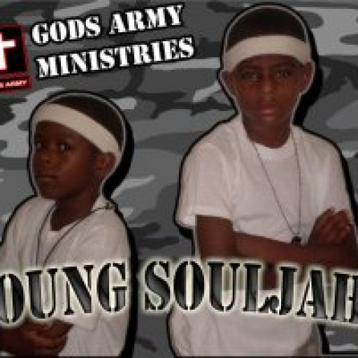Young Souljahz